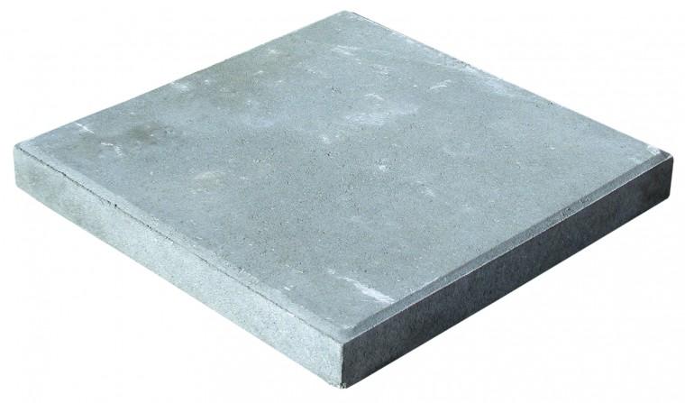 Venkovní betonová dlažba 30x30