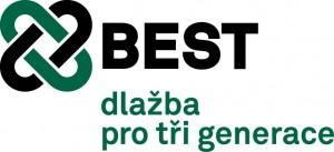 best_znacka-claim_rgb.jpg