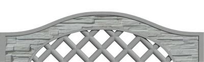 plotova-deska-jednostranna-mrizka-radius.jpg