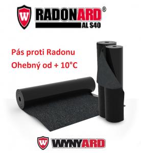 Radonard