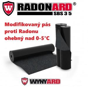 radonard-sbs.jpg