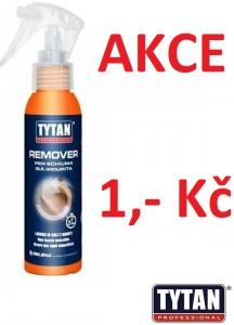 tytan-professional-odstranovac-vytvrzene-pu-peny-300-ml-1kc-akce.jpg